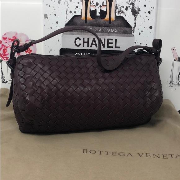 Bottega Veneta Handbags - Bottega Veneta shoulder bag